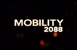 Mobility 2088